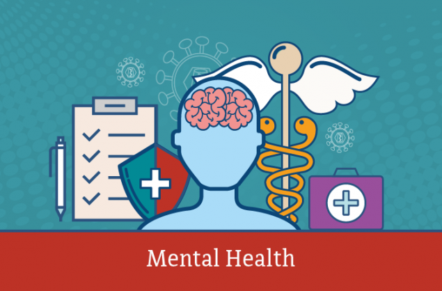 Mental Health Awareness and its Importance