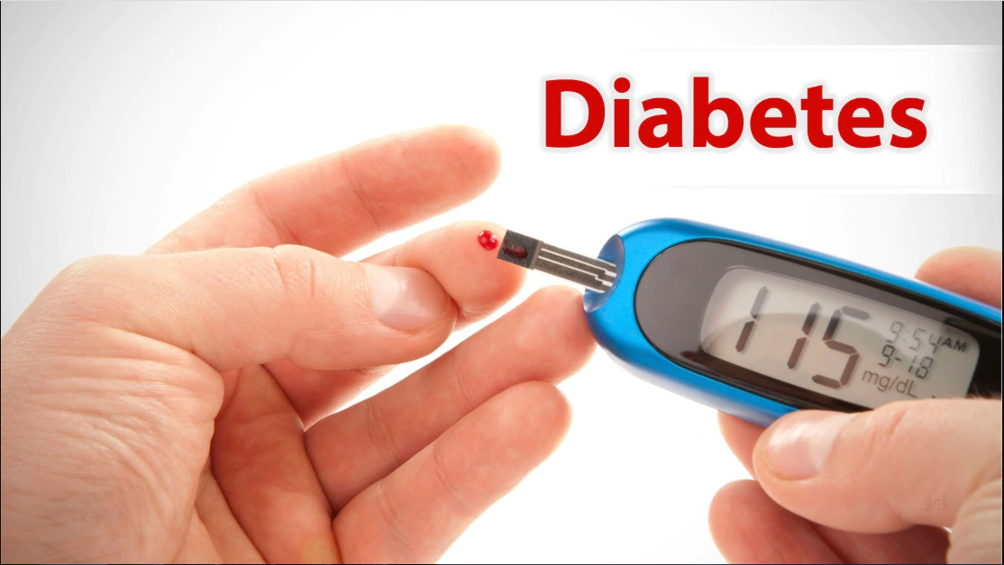 what is diabetologist?